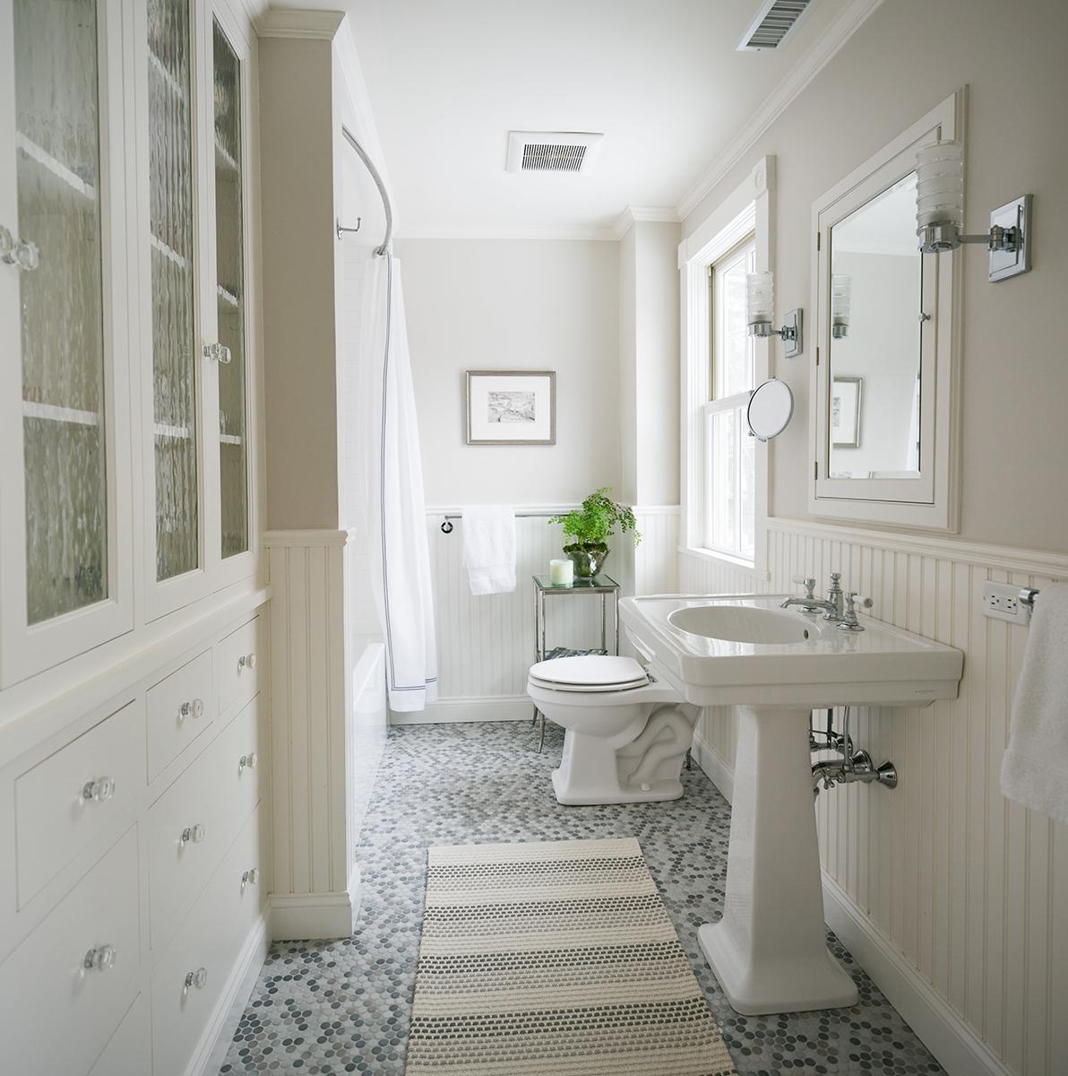 Greenwich carol flanagan design for Interior designer greenwich ct