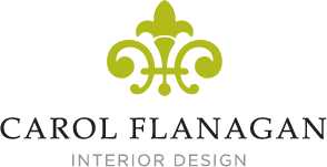 Carol Flanagan Design