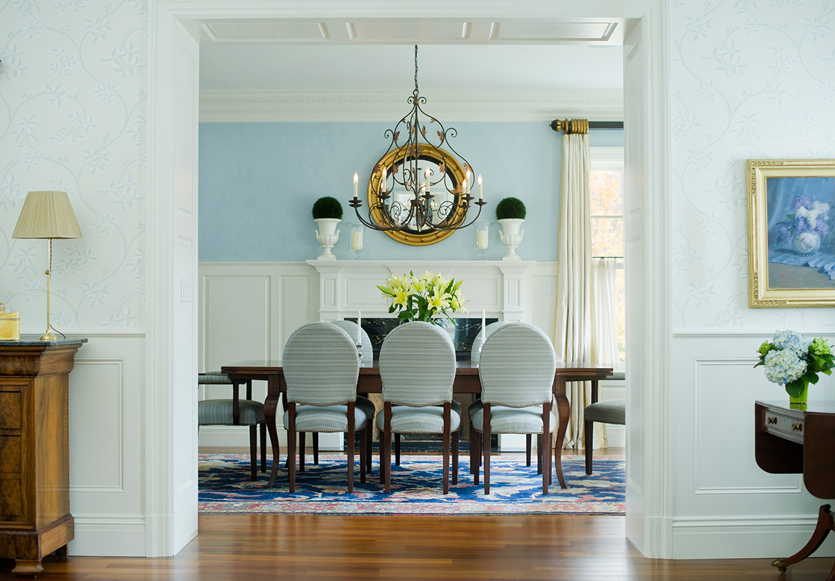 carol flanagan design greenwich ct interior design